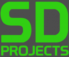 sdprojects_logo